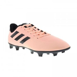 Compre Chuteiras Adidas Profissional Online  b405aed7263dc