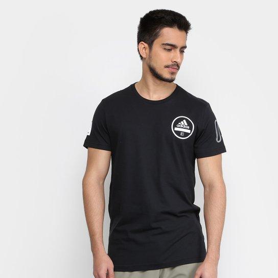 b3e48e1b611 Camiseta Adidas 360 Masculina - Compre Agora