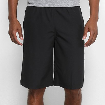Bermuda Adidas Ripstop Masculina