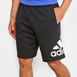 97bdc911ce Compre Bermuda Adidas Chelsea 3s Essentials Online