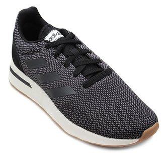 2cd851de513 Compre Tenis Adidas Run Smart Null Null Online