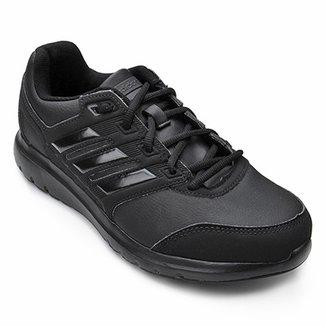 Compre Tenis Adidas Masculino Running Corrida Online  60bedaaa17279