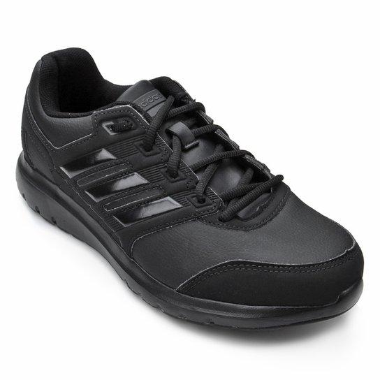 bd08183e9a Tênis Adidas Duramo Lite 2.0 Masculino - Preto - Compre Agora