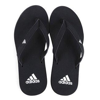 Chinelos Adidas - Comprar com os melhores Preços  337e0051641b4