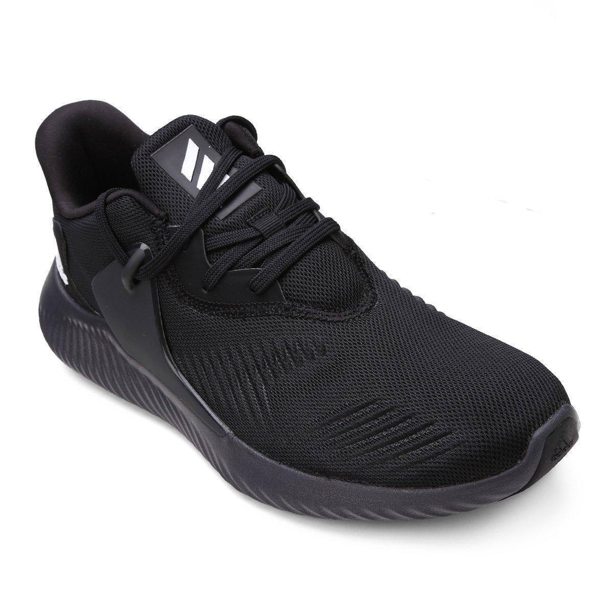 4d9fe998014 Tênis Adidas Alphabounce Rc 2 Masculino - Shopping TudoAzul