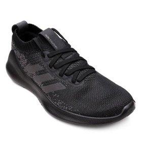 4e459fa199080 Tênis Adidas Superstar Foundation - Compre Agora