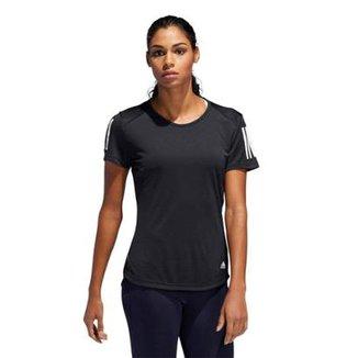 977aba2d7ba74 Camisetas Femininas Adidas - Running