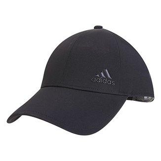 Compre Bonés Adidas Online  a2dd89275b4