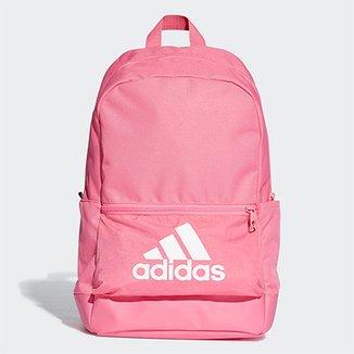 a1e549657 Compre Roupas Femininas Adidas Online