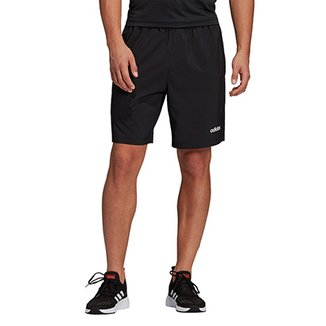 Bermuda Adidas Design 2 Move Climacool Masculina e16dc15f484