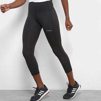 738147ae07 Calças Adidas Femininas - Melhores Preços