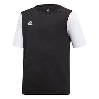 ef6d1348ab Compre Camisa Infantil do River Platecamisa Infantil do River Plate ...