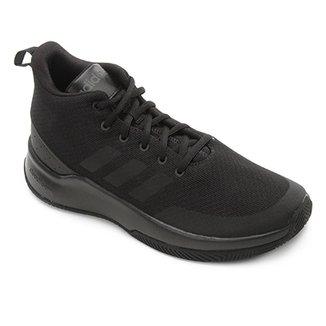 f1cee89f5acf9 Tênis Adidas Masculinas - Melhores Preços   Netshoes