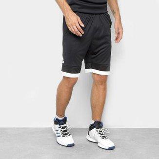 Bermudas Adidas Masculinas - Melhores Preços  59cebdb1419