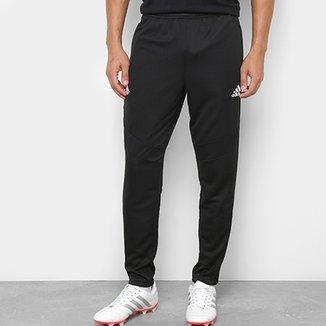 05980b9958 Compre Calca Termica Adidas Online