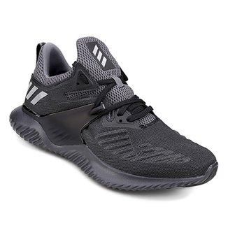 b1514bc6e73 Tênis Adidas Alphabounce Beyond 2 Masculino