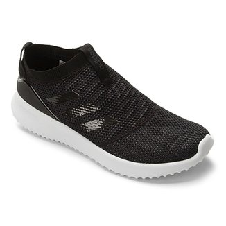 ee42c708351 Tênis Adidas Ultimafusion Feminina