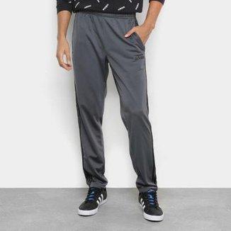 9930be1da Calça Afunilada Adidas Essentials Masculina