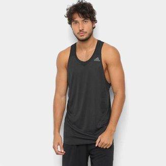 f7d71f21eaa Compre Camiseta Regata Adidas Masculina Online