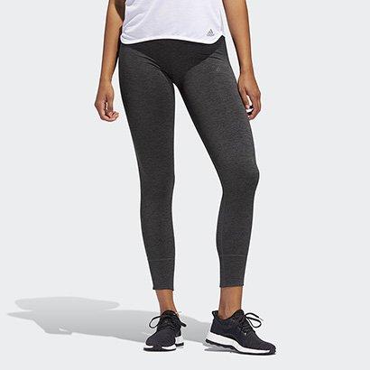 Calça Response Adidas Legging Feminina