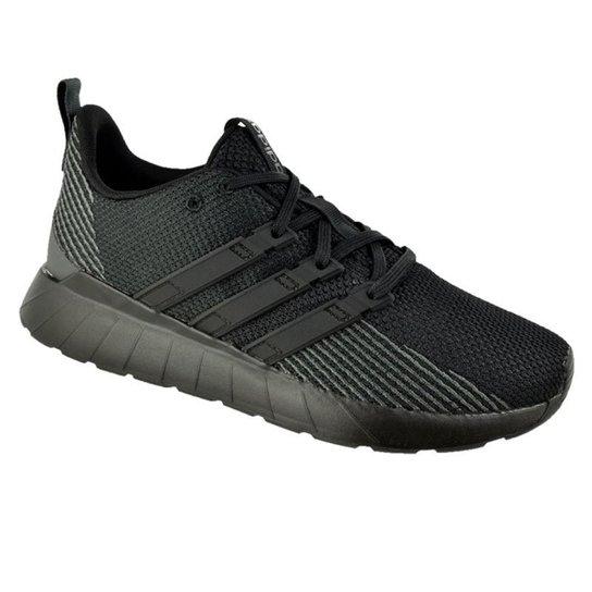 c92bfe2f9 Tênis Adidas Questar Flow Masculino - Compre Agora