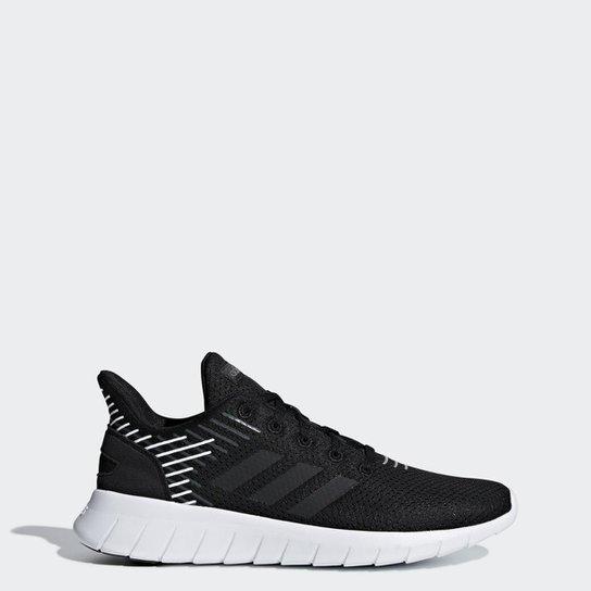 8145da4b Tênis Adidas Asweerun Feminino | Netshoes