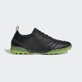 7348b5f8d Chuteira Society Adidas F5 Trx J Messi - Compre Agora