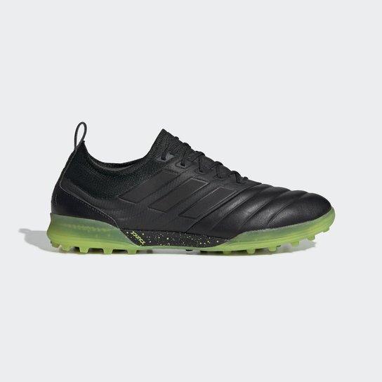 0eb946a2f5aba Chuteira Society Adidas Copa 19.1   Netshoes