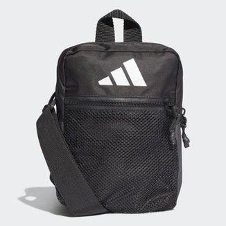 35a391ef1 Compre Bolsa de Lado Adidas Espore Online | Netshoes