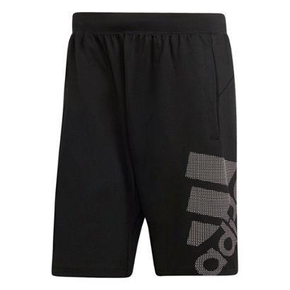 Shorts Adidas 4KRFT Sport Graphic Masculino