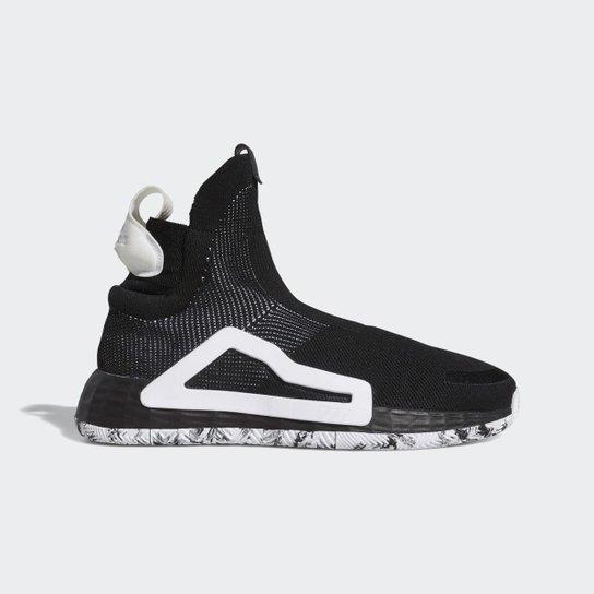 b13ff4cb5a Tênis Adidas N3xt L3v3l Masculino | Netshoes