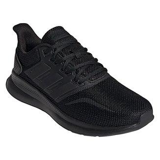 704532edb56c Tênis Adidas Masculinas - Melhores Preços | Netshoes