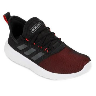 05df39303 Tênis Adidas Masculinas - Melhores Preços | Netshoes