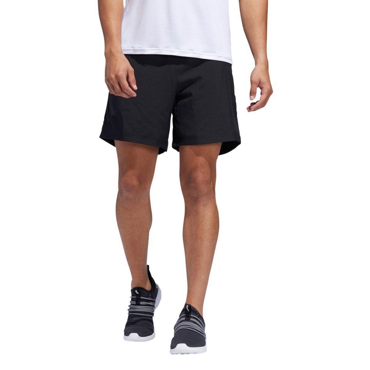 Short Adidas Own The Run Masculino - Tam: P