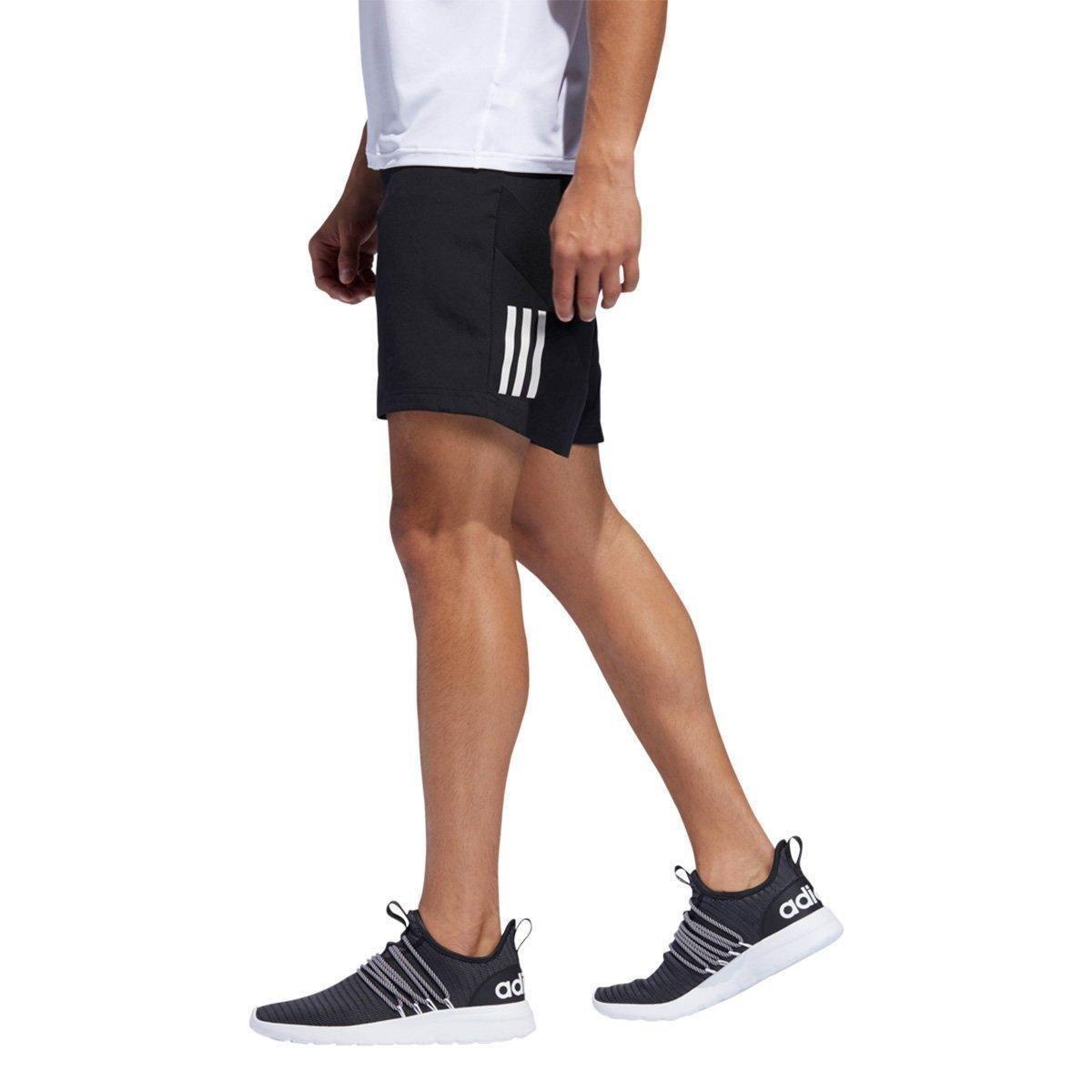 Short Adidas Own The Run Masculino - Tam: P - 2