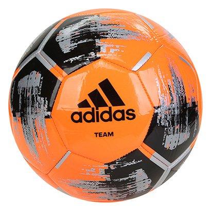 Bola de Futebol Campo Adidas Team Glider