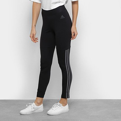 Calça Legging Adidas Sid V3S Feminina