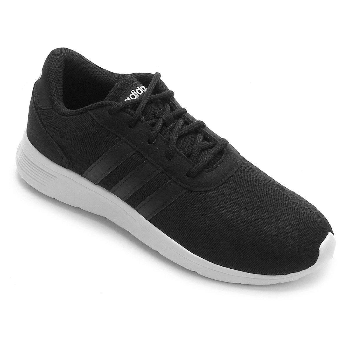 Tênis Adidas Lite Racer Masculino - Tam: 37