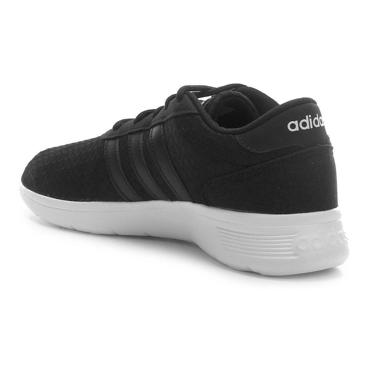 Tênis Adidas Lite Racer Masculino - Tam: 37 - 1