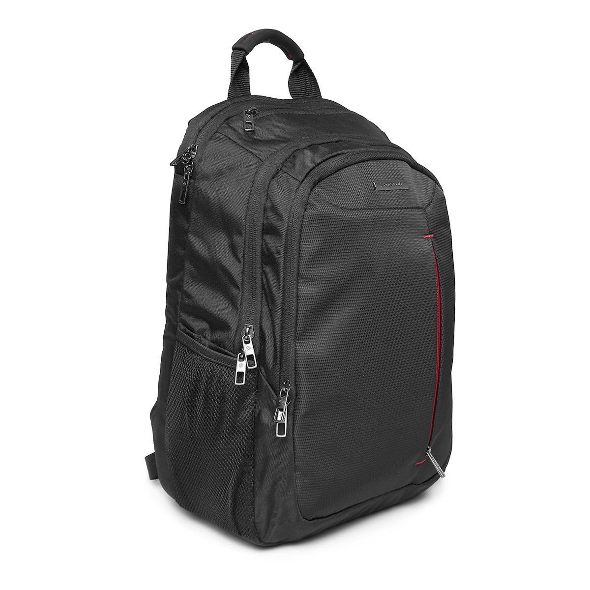 Mochila Samsonite para Notebook Guard IT Preto - 17