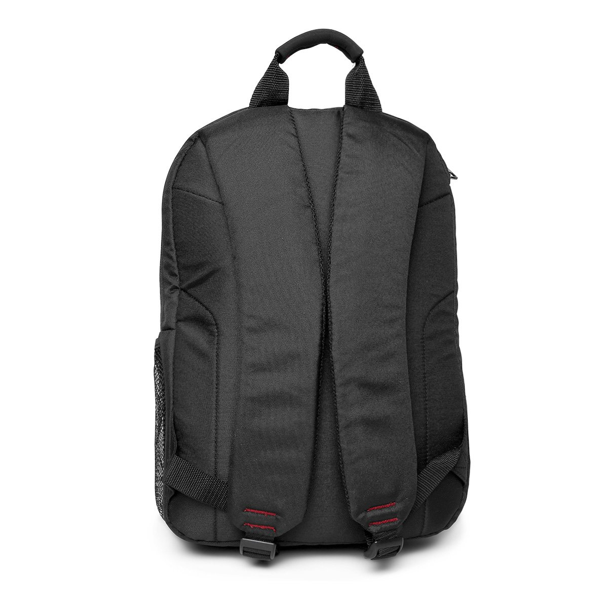 Mochila Samsonite para Notebook Guard IT Preto - 22