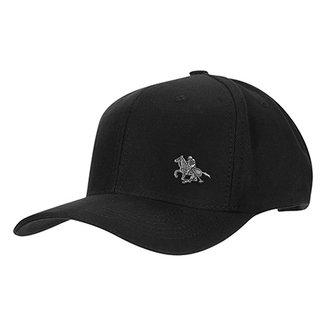 Compre Bone Polo Ralph Lauren Online  e3c366484af