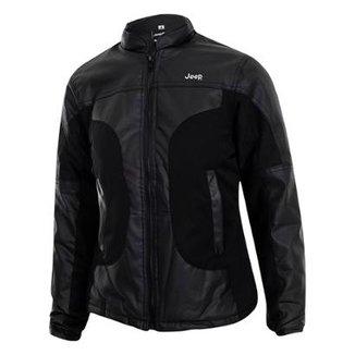 8ee52f24693840 Compre Jaqueta Sport Club Internacional Online   Netshoes