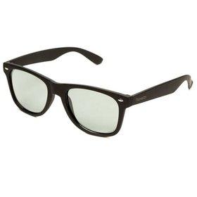 27fcf59fa Armação Óculos de Grau Tommy Hilfiger TH1381 QEI-53 | Netshoes