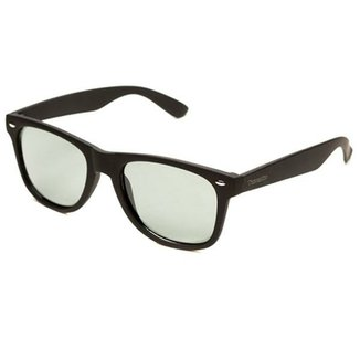 Óculos de Sol Thomaston Reeves 1ac536b601