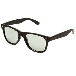 f5a49234a2b10 Compre Oculos de Sol Femininooculos de Sol Feminino Online   Netshoes