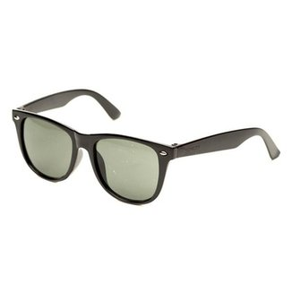 7a3040fa8df79 Óculos de Sol Colcci Janis Feminino · Confira · Óculos de Sol Infantil  Thomaston Reeves
