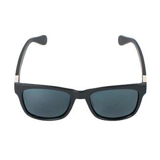 Óculos de Sol Thomaston Camuflado 4b9d3e38cb
