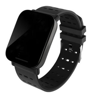 Relógio Smartwatch High Tech One