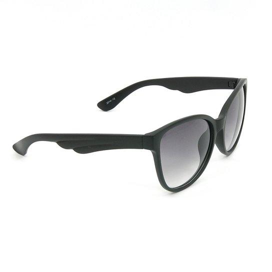 2323b678cb736 Óculos Bijoulux de Sol Armação de Asas - Compre Agora